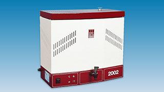 Modelo 2002