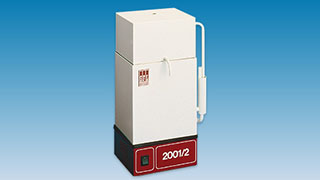 Modelo 2001/2