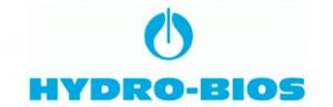 Hydro Bios Apparatebau GMBH