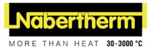 Nabertherm GMBH + CO
