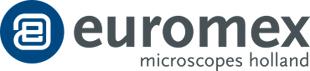 Euromex Microscopen BV